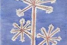 Kuvis (talvi)