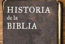La Biblia del Prado- Cicle de conferències / El cristianisme i la cultura clàssica pagana han estat civilitzadors d'Occident. El cicle analitzarà les claus essencials de la iconografia basada en l'Antic Testament i la relació del que és sagrat amb el que és artístic