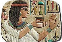 stenen egypte