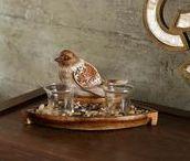 Ev Dekorasyon / Ev Dekorasyon ürünlerine buradan ulaşabilirsiniz ! evalemi.com