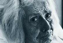 ouderen / thema opdracht BBL niveau 3 Waar denk je aan bij het begrip ouderen