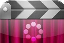 Filmtrailer - DK