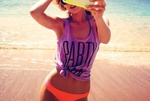 I can´ t wait *SUMMER*