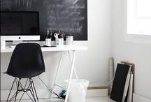 100% go to work / Aan het werk vandaag! En in zo'n omgeving werken is pas echt inspirerend. www.100oegstgeest.nl #online #branding #socialmedia