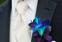 Grooms / by Bliss Boutiques