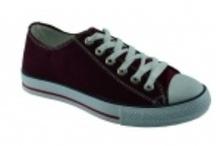 Erkek Ayakkabıları / Erkekler için spor ayakkabılar, botlar, klasik ayakkabı çeşitleri www.ucuzcubekir.com'da inanılmaz fiyatlarla..