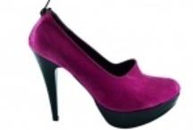 Kadın ayakkabıları / Kadınlar için topluklu ayakkabılar, spor ayakkabılar Ucuzcubekir'de..