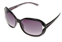 Kadınlar İçin Güneş Gözlükleri / Kemik çerçeveli, metal çerçeveli, taşlı, renkli orijinal güneş gözlükleri
