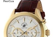 Erkek Saatleri / Dijital kol saatleri,Beverly Hills polo saatler, Beverly hills Polo club saat fiyatlarının en uygunu bizde..