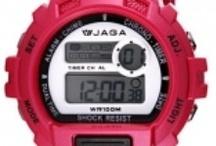 Kadın Saatleri / Spor bayan saatleri,indirimli sat modelleri,en bilinen bayan saatleri markaları Ucuzcubekir'de..