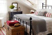 wbi~HOTEL ROOM ideas for ~The Woodbridge Inn~ / Rooms & Hallways / by The Woodbridge Inn