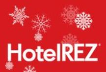 Christmas Wall of Fame / 'Tis the Season to Go Social! See how the holidays are celebrated across all our hotels - around the world. We will be updating this board regularly, so keep your eyes peeled! #HotelREZChristmas