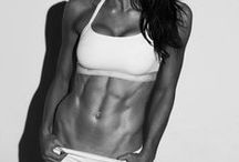 Just...Fit - ness Body&Spirit
