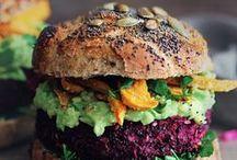 Just...Vegetarian