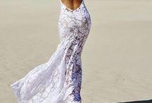 Just...Long Dresses