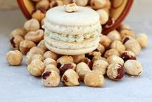 Just...Macarons