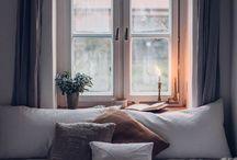 | Bedroom