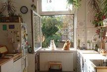 Wohnen / Wohnen, Einrichten, Möbel, Einrichtungsideen, DIY, Möbel selberbauen, Upcycling