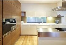 Joinery/Cabinetry