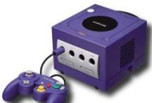 Nintendo GameCube / Gameplay Videos von spielen aus meiner Sammlung für den gamecube
