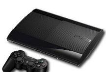 Sony PlayStation 3 / Gameplay Videos von spielen aus meiner Sammlung für die PlayStation 3