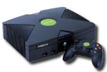 Microsoft Xbox / Gameplay Videos von spielen aus meiner Sammlung für die xbox