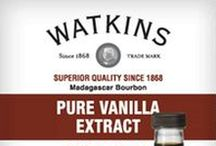 J.R Watkins Products / Featuring J.R Watkins products, from best sellers to new products