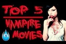 Most Scariest   Film / Fiction / Most Scariest , Do you have guts to watch it?