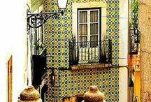 Lisboa / Lissabon Lisbon Lisboa Olisibo Lisbonne - Portugal