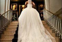 Till Death Do Us Part / Wedding