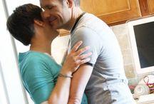 Strengthening Marriage Tips