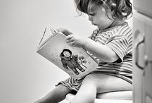 Parenting Helps