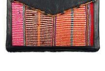 Style: Handbags