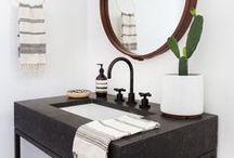 House: Bath
