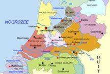 Nederland Digibord