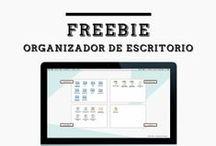 Blogueras Motivadas / Freebies, recursos bloggers y diseñadores