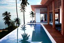 House : Pools