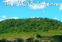 "International Permaculture Convergence 11 / 11th IPC – Congratulations CUBA and the Organizing Team at ""Antonio Núñez Jiménez Foundation for Nature and Humanity"" host to the 11th International Permaculture Convergence (IPC)"