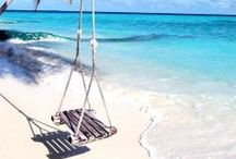 beach lux
