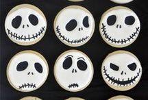 Halloween (Let's Get Spooky!)