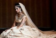 Asian Wedding Photography / A collection images for use as ideas for 2015 weddings in London.