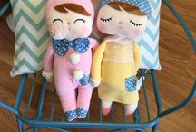 Toys and gifts @ Mulberry Lane