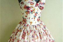 dresses / Dresses duh
