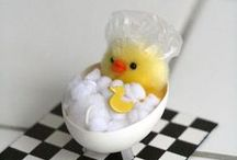 Easter♡