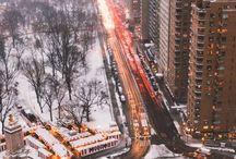 // New York