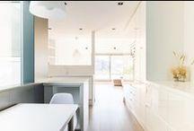 Interior Design - NEXTarquitectura