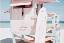 Images // Pastels / Pinning beautiful pastel eye candy. Pastel design, brand boards, pastel color.