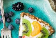 food: breakfast / Ideas and inspiration for breakfast food