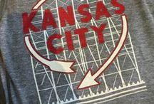 traveling: kansas city / places to visit in Kansas City