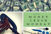 Saving Tips❗️ / Money saving   Life hacks   Budgeting   Budgets   Tips   Money Tips